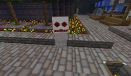 Cybs HD Skins/Capes (Sphax Styled) (Downloads) Minecraft