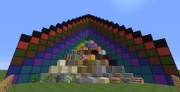 BLOCKCraft Minecraft Texture Pack