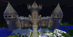 KaycCraft Minecraft Server