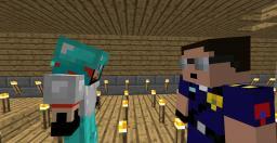 BEST SERVER EVER!! JOIN JOIN! Minecraft Blog