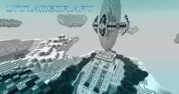 UnnameCraft / Server Bilingual Minecraft Server