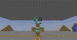 Survival Wars Minecraft