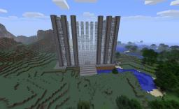 Jonesboro Minecraft Minecraft Server