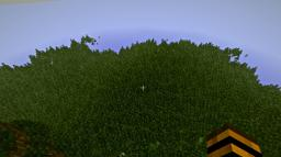 Eracia the Forever Forest [custom terrain, ores, caves, etc.] Minecraft Map & Project