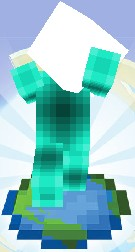 How to: Remove White Head (Skin) Minecraft Blog