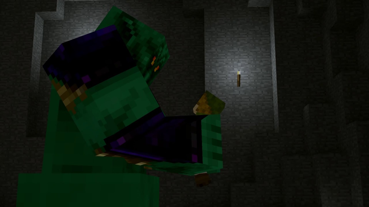 the cave ogre 4 minecraft the cave ogre 4 diamondsMinecraft Diamond Cave