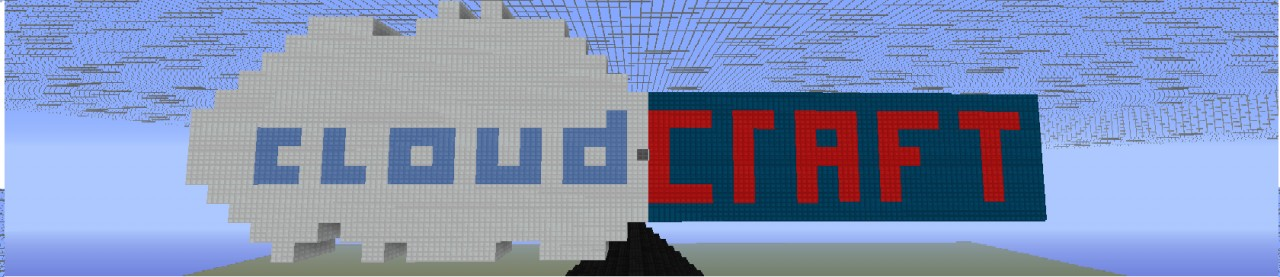 Cloud Craft Creative Premium Build Your Own House
