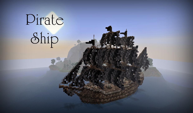sillouetes ship bundle 291 sillouete s ship bundle 291 diamondsPirate Ship Minecraft Design