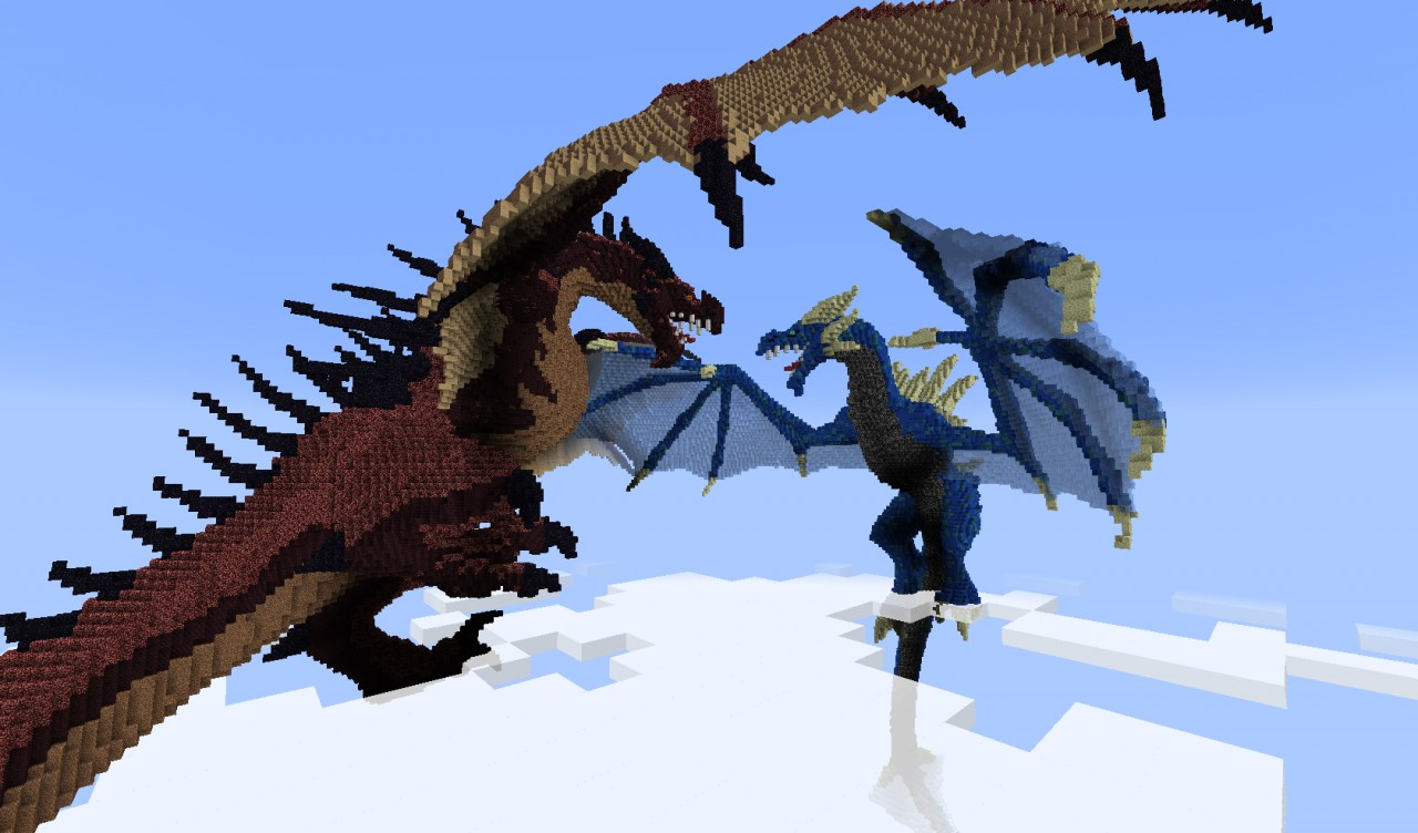 minecraft aether map with Dragons Merceron And Perinthus on Biffa2001 further 913 Pokemon Soleil Et Pokemon Lune La Region Dalola in addition Watch furthermore Jurassic Park Pe Map For Mcpe together with The Great Pyramid Of Meereen Game Of Thrones.