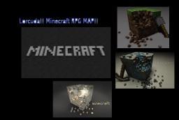 Lorcuda (discontinuing) Minecraft