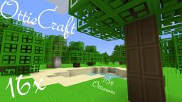 [16x] [MC1.8] OttieCraft [V1.6.0] Minecraft