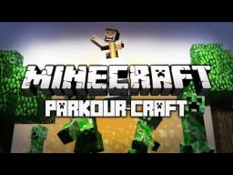 Parkour Delta for Minecraft 1.3.2 or up! V1.5.2 Minecraft Map & Project