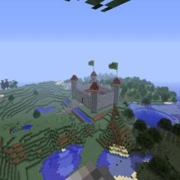 Phoenix 24/7 Faction server! Minecraft Server