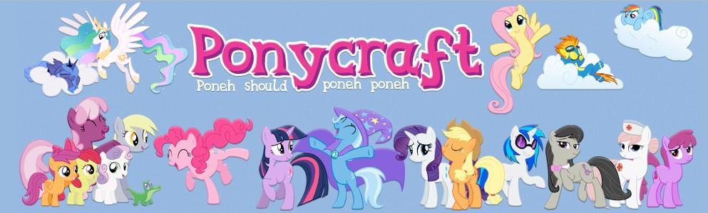 [Image: Ponycraft_2281220.jpg]