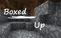 1.2.5 Pack - Boxed Up Minecraft Texture Pack