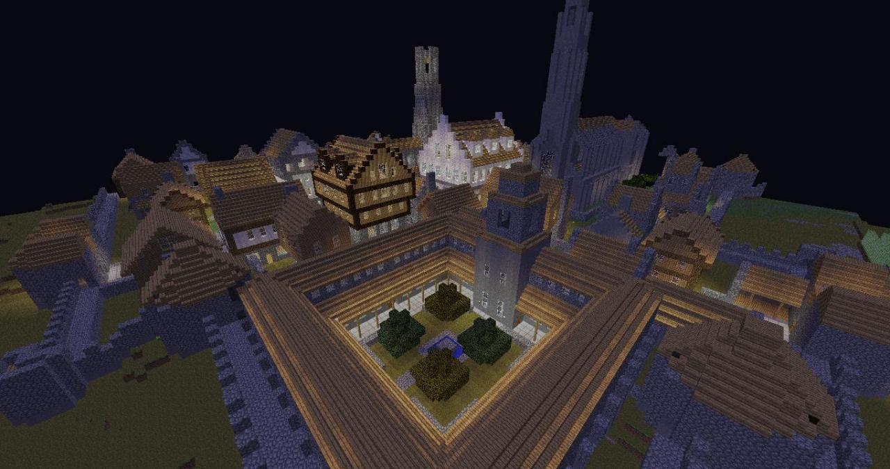 download a map on minecraft with World Of Minecraft Rpg Map on Outlast moreover Watch additionally Age Of Empires 3 further Rexs Tree Pack additionally Watch.
