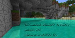 SparkleCraft 64x64 Minecraft Texture Pack