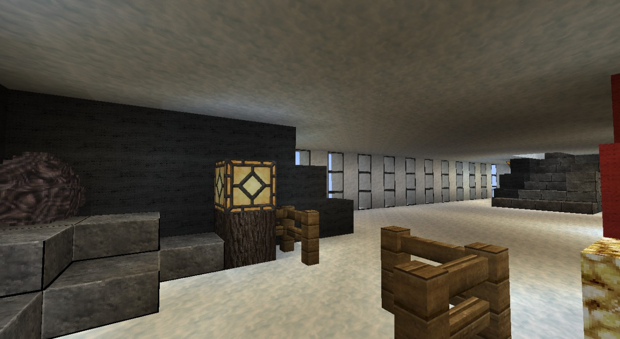 shrine lower observation deck2