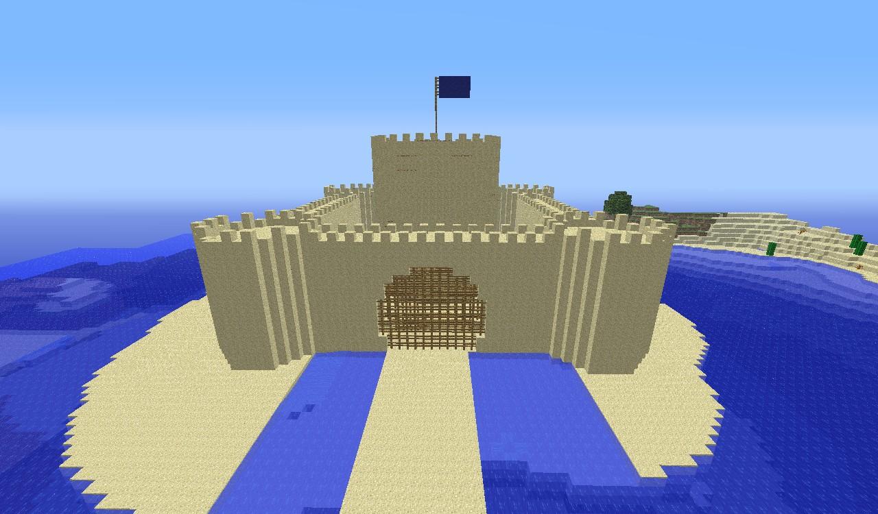 Minecraft Building Inc – All your minecraft building ideas ...