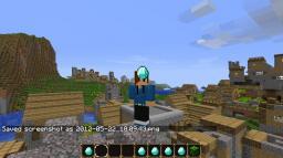 Cod Industries (REMIX JOKER) Minecraft Texture Pack