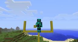 1 Subscriber Special! Minecraft Blog Post