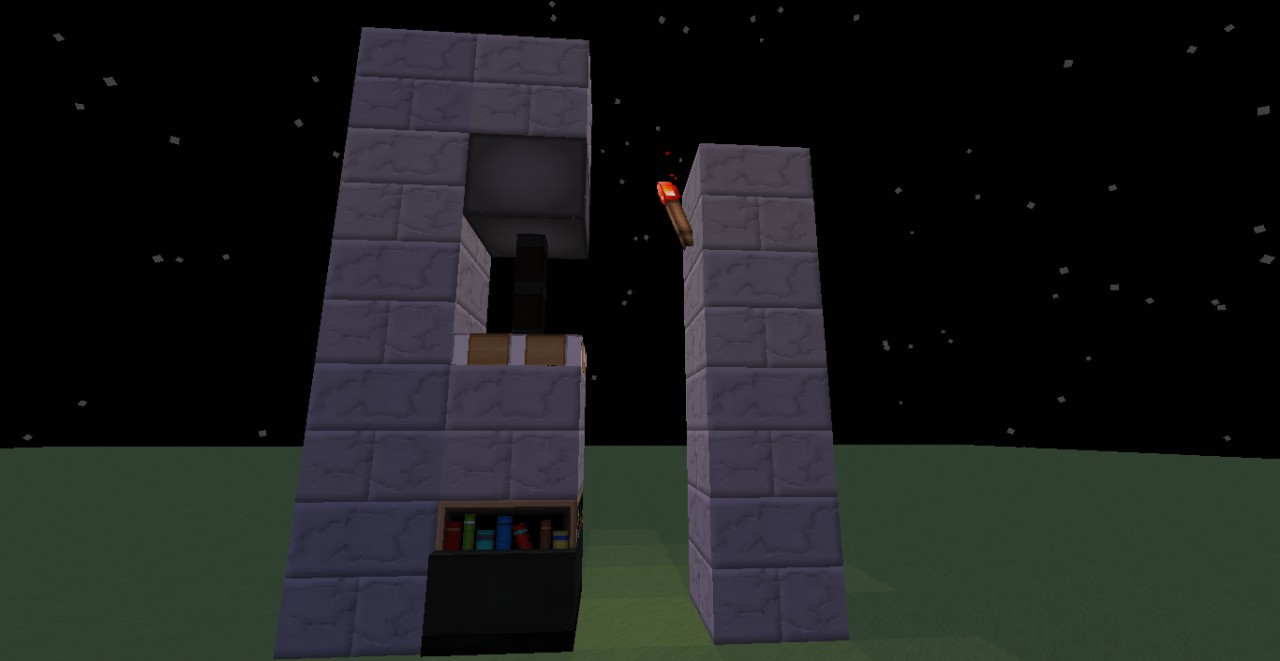 how to put a block in a minecart