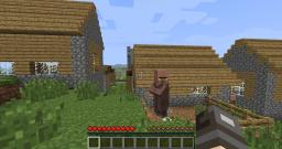 Minecraft 1.2.5 Cool Seed