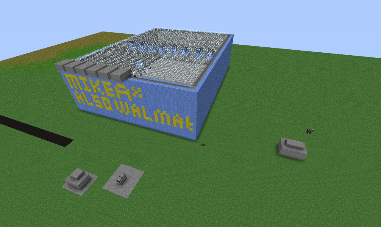 how to start a server in technic