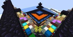 ObiCraft 1.5.2/1.6 x64 [By´. Obisam] Minecraft Texture Pack