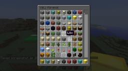 MikCraft Minecraft Texture Pack