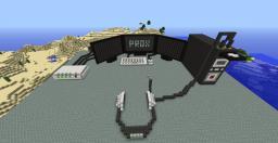ProxCraft Minecraft Server