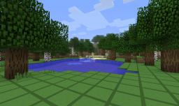 MagiCraft Simple! {16x16} Minecraft Texture Pack