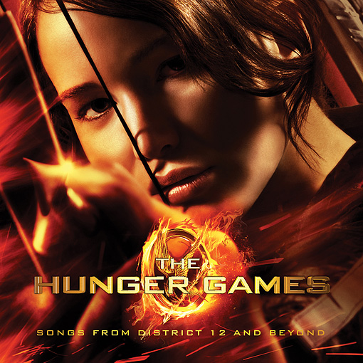 hunger games movie part 3