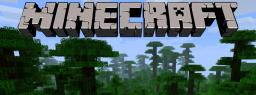 Hawk Craft 1.2.5 [Mcmmo][Factions][Towny][Multiverse] Minecraft Server