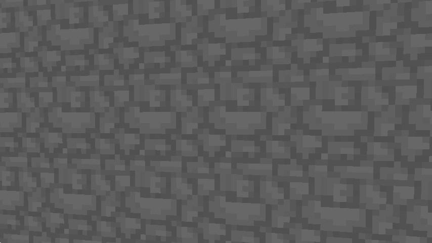 Minecraft Texture Pack Minecraft Stone Wallpaper