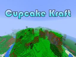 Cupcake Kraft (simplistic textures) (1.2.5) Minecraft Texture Pack