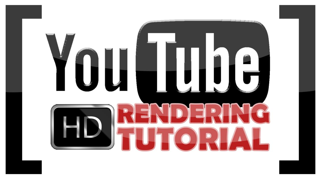 how to get best render quality premiere pro