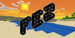 FEZ by Edgepixel [16x][1.2.5] Minecraft