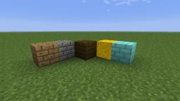 Decoration Blocks [1.2.5]