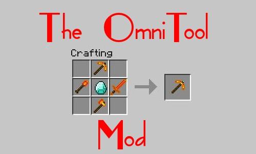 Omni hack forums minecraft