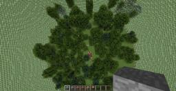 Hunger games Survival Map Minecraft Map & Project