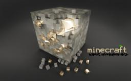 Basic Craft Texturepack Minecraft Texture Pack