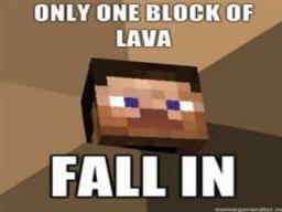 how to not look like a noob on minecraft servers (5 steps) Minecraft Blog