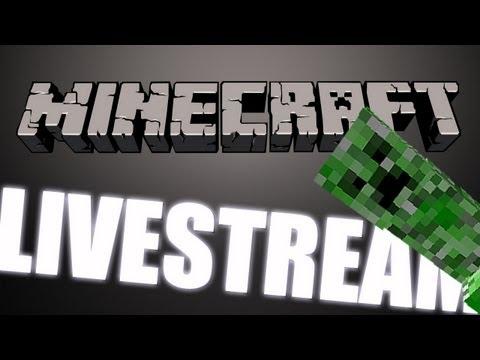Г¶1 Livestream