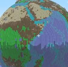 the day minecraft stood still (part 2) Minecraft Blog