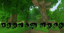 Shadow pack 32x32 Minecraft Texture Pack