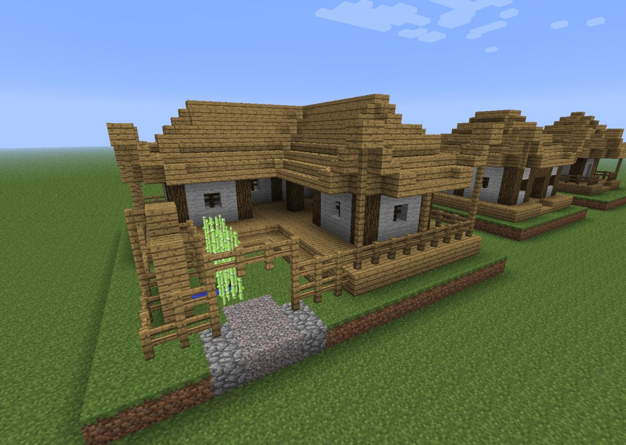 Minecraft Modern House Schematic. Affordable You Need To Be Logged on minecraft lighthouse, minecraft tools, minecraft dragon head, minecraft projects, minecraft at at, minecraft kingdom map, minecraft stuff, minecraft ideas, minecraft wool art, minecraft books, minecraft 747 crash, minecraft charts, minecraft controls, minecraft texture packs, minecraft airport, minecraft nether dragon, minecraft designs, minecraft bom, minecraft adventure time,