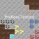 EndlessTexture - EndlessGaming 1.2.5
