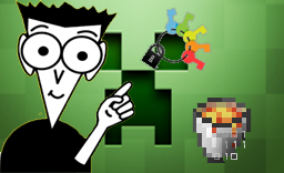 [Bukkit] Guide to Permissions for Dummies Minecraft Blog