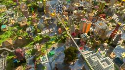 Best Minecraft Wallpapers! Minecraft Blog Post